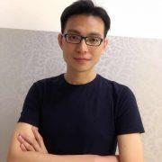Szu-Yuan Wu